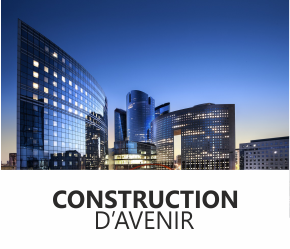header_construction